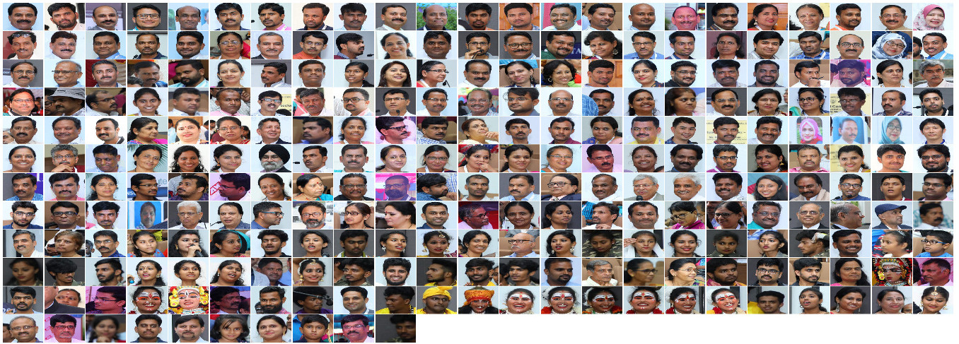 digittal2019-participants.jpg